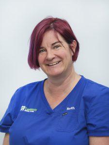 Castletroy Dental Clinic - Ruth